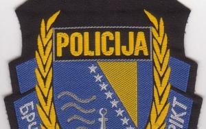 České auta pro policejní jednotky v Bosně
