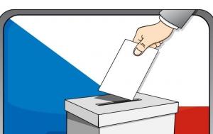 ČR vstoupila do roku předčasných parlamentních voleb