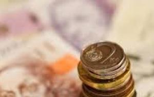 Očekává se růst české ekonomiky