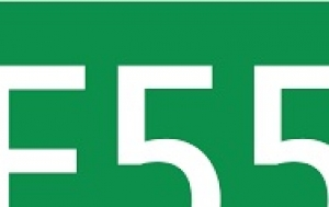 Město Teplice vyzkoušelo kamerový systém na nechvalně proslulé silnici E 55
