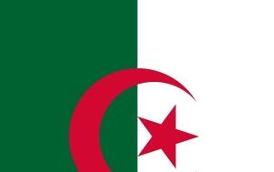 Teroristické útoky v západním Alžírsku