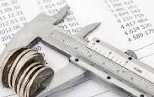 Nízká přitažlivost ČR pro investory v důsledku neexistence právních norem