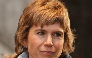 Kateřina Neumannová dvakrát triumfovala ve Světovém poháru