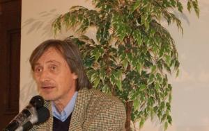 Herec Martin Stropnický ministrem kultury