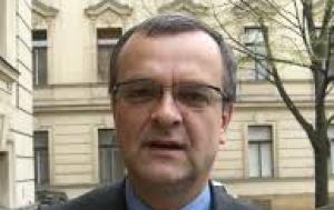 Miroslav Kalousek uvažuje o vstupu do vysoké politiky
