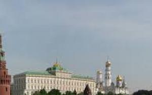 Strach politiků z vlivu Kremlu