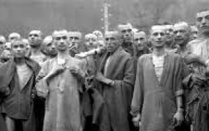 Německo rozhodlo o odškodnění obětí holocaustu ze střední a východní Evropy