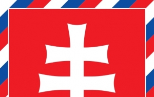 Prezidentské volby na Slovensku
