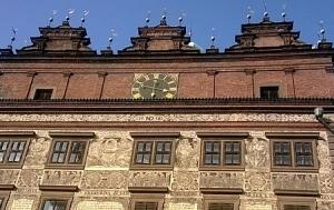 Plzeň zvažuje vznik domobrany