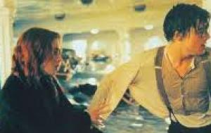 Film Titanic vyvolal abnormální zájem o zkázu legendární lodi