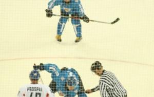 Úspěchy českých hokejistů v NHL