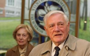 Litevským prezidentem byl zvolen bývalý emigrant Valdas Adamkus